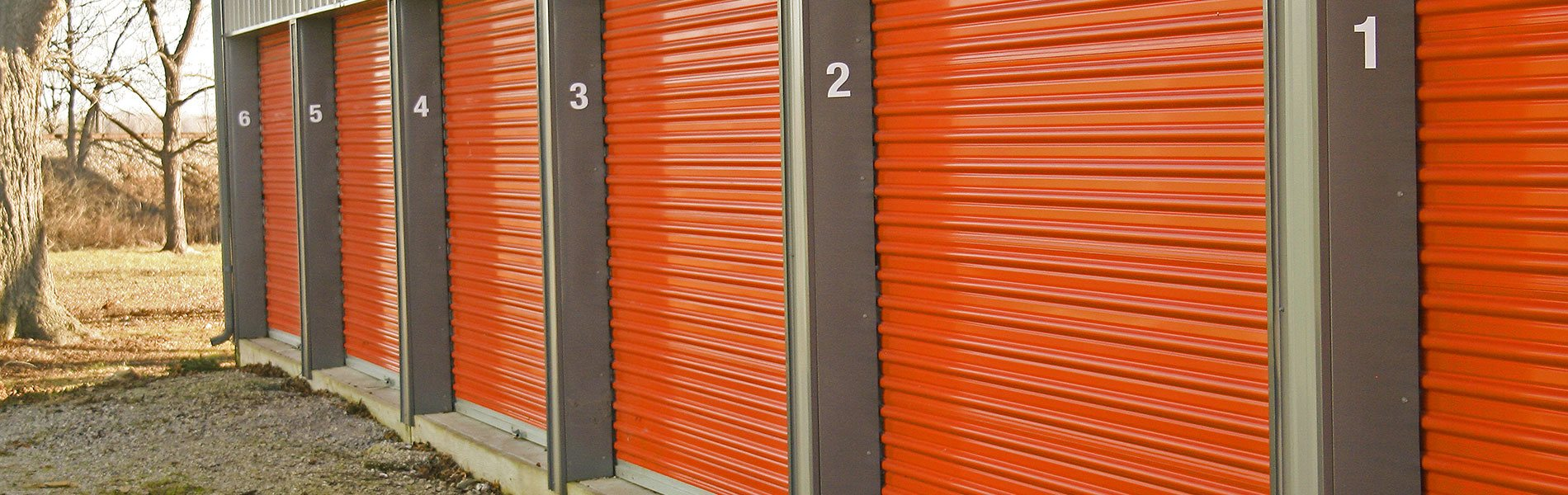 Galaxy Garage Door Service, Brooklyn, NY 347-479-1503