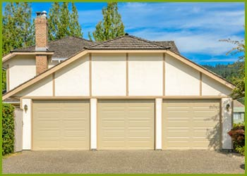 Galaxy Garage Door Service Brooklyn, NY 347-479-1503